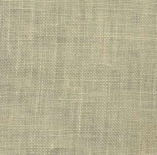 Cotton Batiste Bed Sheets