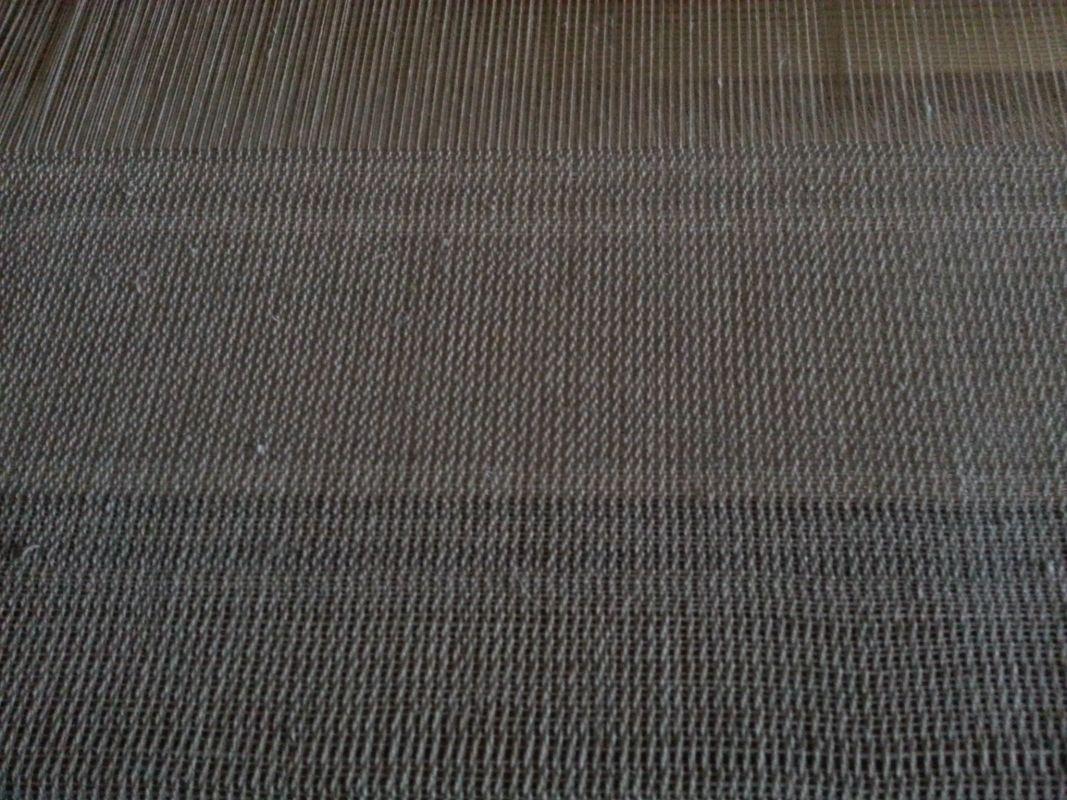Textile Pprojekte bei marquise.de » 18. Jahrhundert